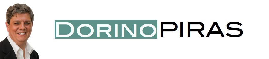Dorino Piras