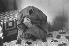 Dorino Piras-Abolizione degli ospedali psichiatrici giudiziari
