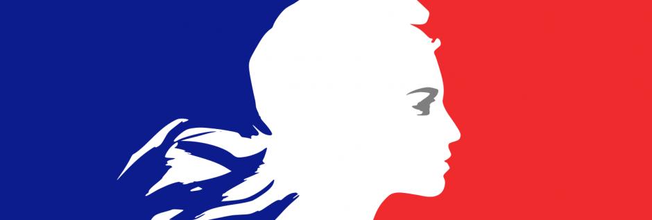 Logo_de_la_Republique_francaise3