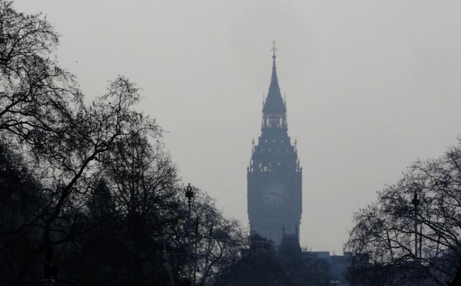 bigben smog